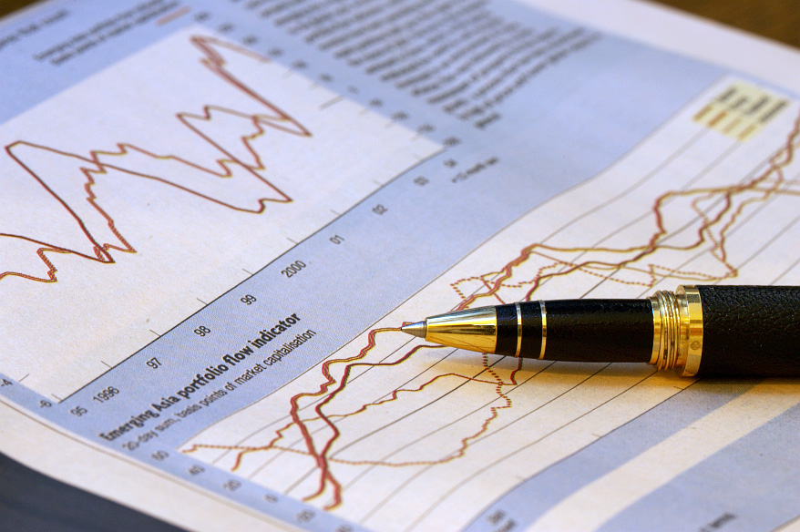 What Is a Closed-End Fund?