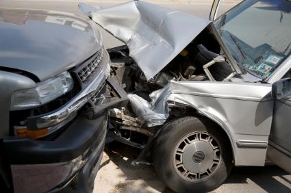 Making an Insurance Claim
