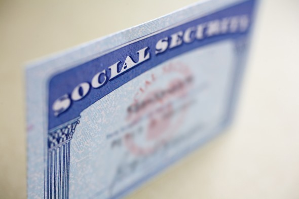 Will Social Security Retire Before You Do?