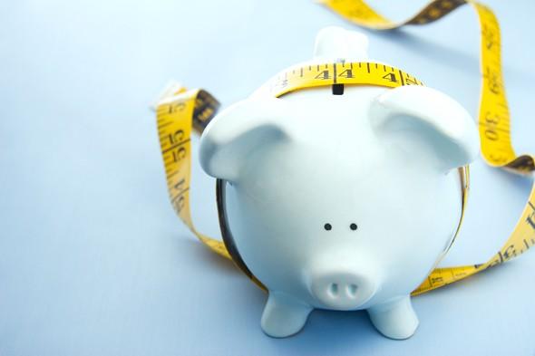 Maximizing Your Insurance Benefits