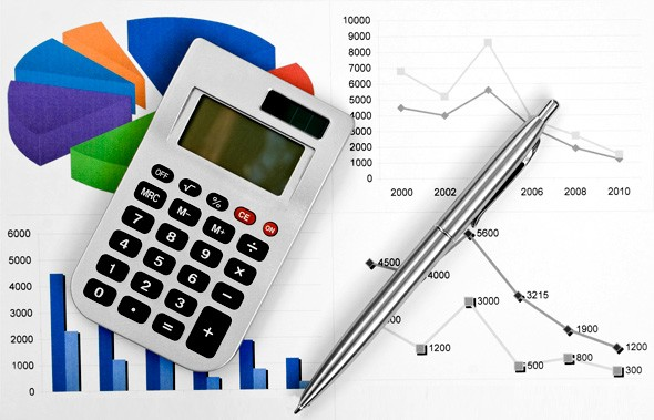 What Cash Management Tools Are Available?