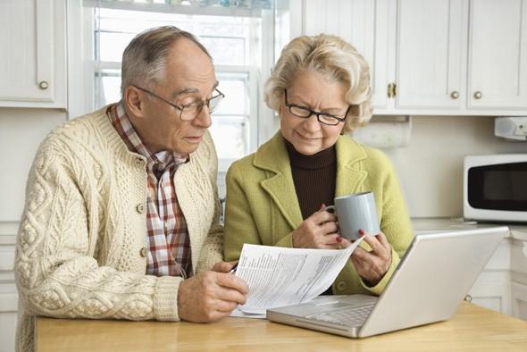 What Tax-Advantaged Alternatives Do I Have?