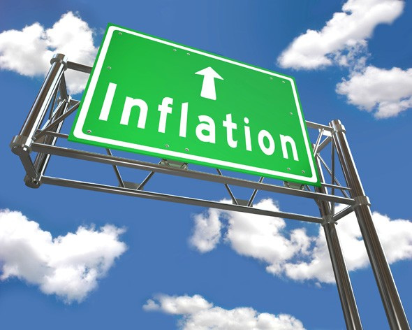 How Does Inflation Affect Me?