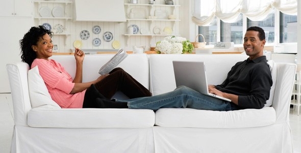 Is a Home Equity Loan Right for Me?