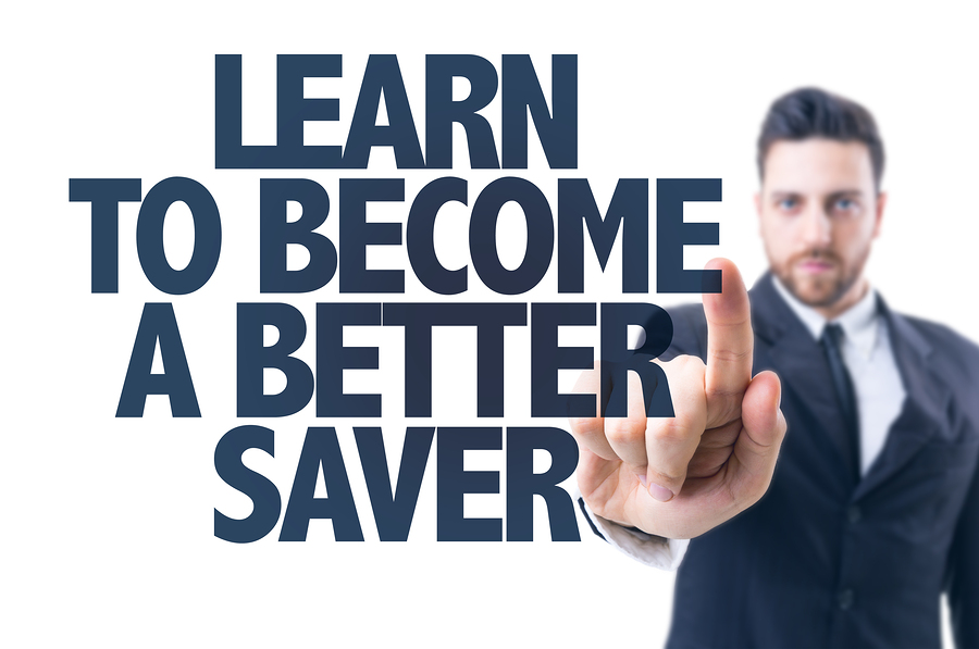 How to Become a  Better Saver and Increase Your Retirement Nest Egg